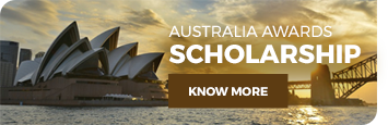 australi-awards-scholarship